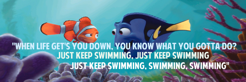 just_keep_swimming