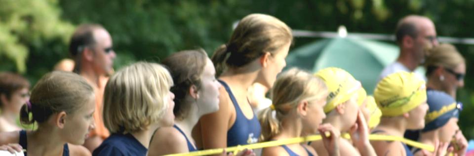 Ridgetop Riptides Swim Team